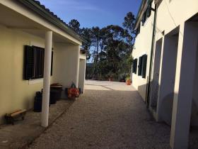 Image No.10-Bungalow de 4 chambres à vendre à Ansião