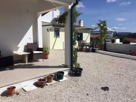 Image No.11-Bungalow de 4 chambres à vendre à Ansião