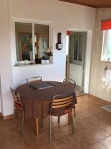 Image No.23-Bungalow de 4 chambres à vendre à Ansião