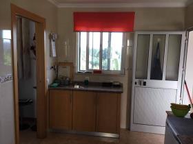 Image No.24-Bungalow de 4 chambres à vendre à Ansião