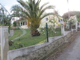 Image No.30-Bungalow de 4 chambres à vendre à Ansião