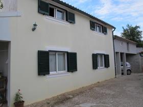 Image No.32-Bungalow de 4 chambres à vendre à Ansião
