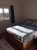 Image No.35-Bungalow de 4 chambres à vendre à Ansião