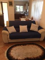 Image No.34-Bungalow de 4 chambres à vendre à Ansião