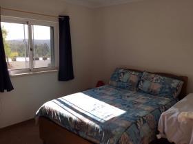 Image No.36-Bungalow de 4 chambres à vendre à Ansião