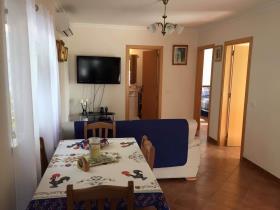 Image No.33-Bungalow de 4 chambres à vendre à Ansião
