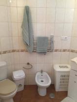 Image No.39-Bungalow de 4 chambres à vendre à Ansião