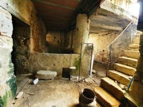Image No.20-Chalet de 3 chambres à vendre à Figueiró dos Vinhos