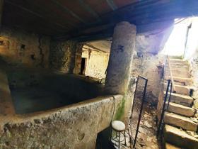 Image No.23-Chalet de 3 chambres à vendre à Figueiró dos Vinhos