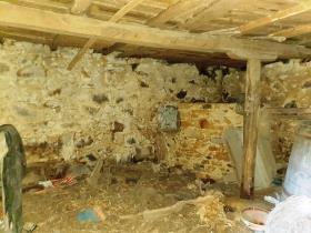 Image No.24-Chalet de 3 chambres à vendre à Figueiró dos Vinhos