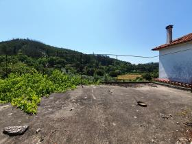 Image No.17-Chalet de 3 chambres à vendre à Figueiró dos Vinhos