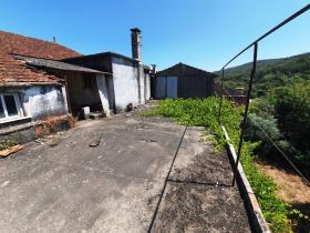 Image No.16-Chalet de 3 chambres à vendre à Figueiró dos Vinhos