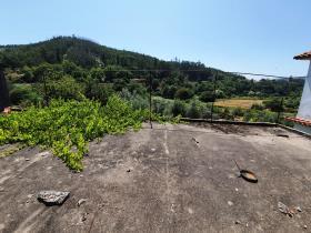 Image No.18-Chalet de 3 chambres à vendre à Figueiró dos Vinhos