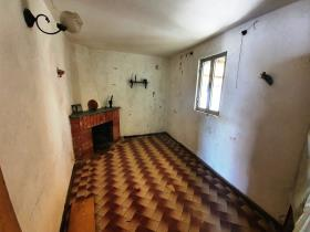 Image No.15-Chalet de 3 chambres à vendre à Figueiró dos Vinhos