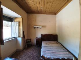 Image No.8-Chalet de 3 chambres à vendre à Figueiró dos Vinhos