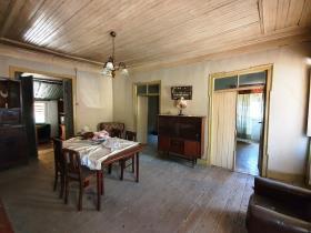 Image No.6-Chalet de 3 chambres à vendre à Figueiró dos Vinhos