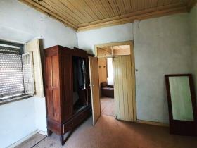 Image No.9-Chalet de 3 chambres à vendre à Figueiró dos Vinhos