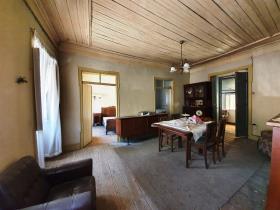 Image No.7-Chalet de 3 chambres à vendre à Figueiró dos Vinhos