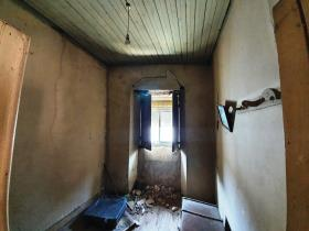 Image No.10-Chalet de 3 chambres à vendre à Figueiró dos Vinhos