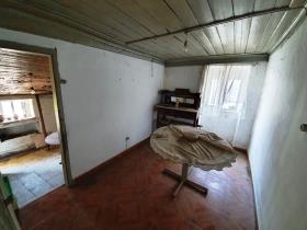 Image No.13-Chalet de 3 chambres à vendre à Figueiró dos Vinhos