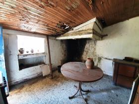 Image No.14-Chalet de 3 chambres à vendre à Figueiró dos Vinhos
