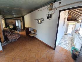 Image No.4-Chalet de 3 chambres à vendre à Figueiró dos Vinhos