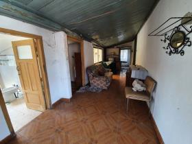 Image No.5-Chalet de 3 chambres à vendre à Figueiró dos Vinhos