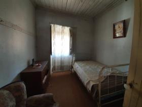 Image No.11-Chalet de 3 chambres à vendre à Figueiró dos Vinhos