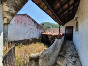 Image No.1-Chalet de 3 chambres à vendre à Figueiró dos Vinhos