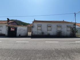 Image No.31-Chalet de 3 chambres à vendre à Figueiró dos Vinhos