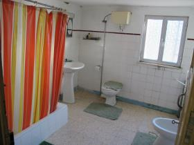 Image No.12-Chalet de 3 chambres à vendre à Figueiró dos Vinhos