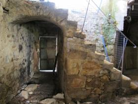 Image No.22-Chalet de 3 chambres à vendre à Figueiró dos Vinhos