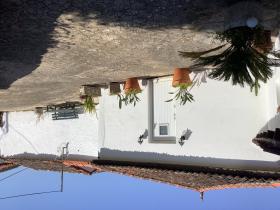 Image No.1-Chalet de 3 chambres à vendre à Campelo