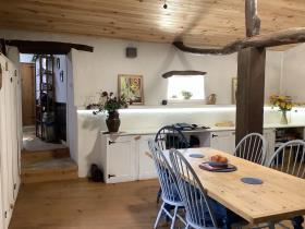 Image No.8-Chalet de 3 chambres à vendre à Campelo