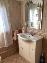 Image No.12-Chalet de 3 chambres à vendre à Campelo