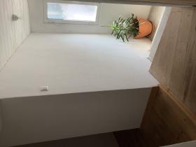 Image No.15-Chalet de 3 chambres à vendre à Campelo