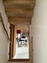Image No.9-Chalet de 3 chambres à vendre à Campelo