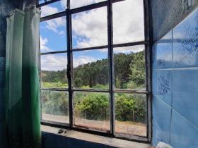 Image No.14-Chalet de 2 chambres à vendre à Pedrógão Grande
