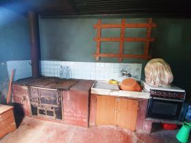 Image No.7-Chalet de 2 chambres à vendre à Pedrógão Grande