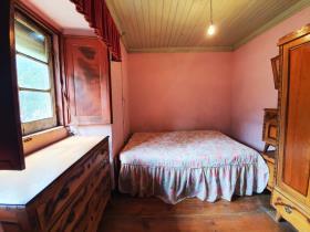 Image No.16-Chalet de 2 chambres à vendre à Pedrógão Grande