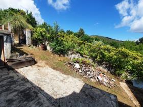 Image No.19-Chalet de 2 chambres à vendre à Pedrógão Grande