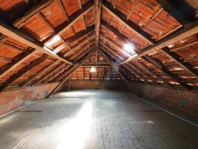 Image No.17-Chalet de 2 chambres à vendre à Pedrógão Grande