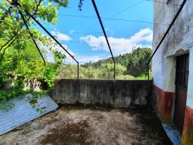 Image No.21-Chalet de 2 chambres à vendre à Pedrógão Grande
