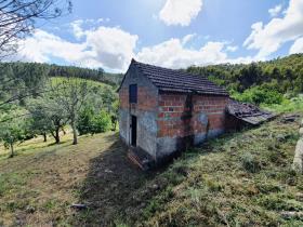 Image No.24-Chalet de 2 chambres à vendre à Pedrógão Grande