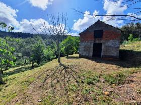 Image No.25-Chalet de 2 chambres à vendre à Pedrógão Grande