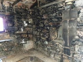 Image No.8-Maison de village de 2 chambres à vendre à Álvares