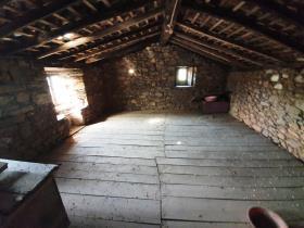 Image No.4-Maison de village de 2 chambres à vendre à Álvares