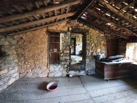 Image No.6-Maison de village de 2 chambres à vendre à Álvares