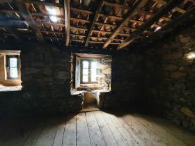 Image No.7-Maison de village de 2 chambres à vendre à Álvares