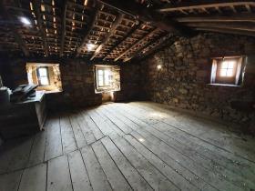 Image No.5-Maison de village de 2 chambres à vendre à Álvares
